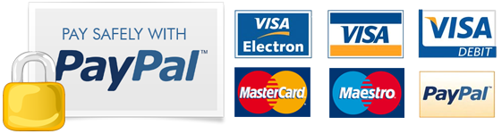 Image result for secure payment icon