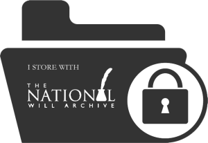 i-store-with-logo